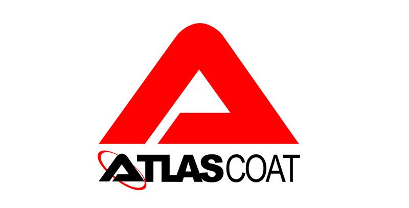 atlas_coat_logo